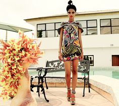 Weiz Dhurm Franklyn Collection
