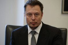 In this Dec. file photo, Tesla CEO Elon Musk listens as President-elect Donald Trump speaks during a meeting with technology industry leaders at Trump Tower in New York.(Photo via AP Photo/Evan Vucci) Elon Musk Tesla, Tesla Ceo, Donald Trump, Amber Heard, Sleep Deprivation Effects, Foto Doctor, Tesla Factory, Gas Company