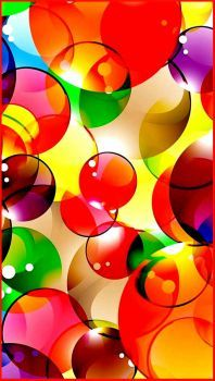 It is a mobile wallpaper it have different colours you can keep it in your mobile wallpaper it is a beautiful wallpaper Sf Wallpaper, Mobile Wallpaper, Wallpaper Backgrounds, Bubbles Wallpaper, Latest Wallpaper, Phone Backgrounds, Artistic Wallpaper, Office Wallpaper, Macbook Wallpaper
