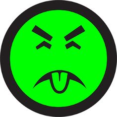 11 best mr yuk images on pinterest 80 s 1980s and 80s kids