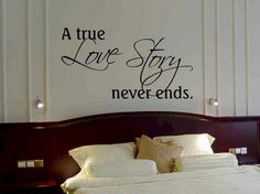 Google Image Result for http://wallmuralgallery.com/wp-content/uploads/2011/08/Romantic-Bedroom-Wall-Stickers.jpg