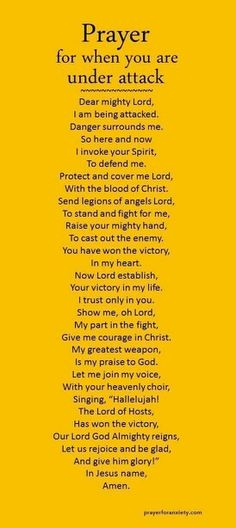 In The Name of The Father & The Son and The Holy Spirit I pray this Prayer with all my heart and my soul in dear God Jesus Christ Name I Pray Amen † Prayer Times, Prayer Scriptures, Bible Prayers, Faith Prayer, Prayer Quotes, My Prayer, Bible Verses, Prayer Room, Prayer Closet