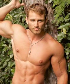 This site contains images of hot, sexy naked men. It also has images of hot, sexy naked men loving. Hairy Men, Bearded Men, Modelos Fitness, Ginger Men, Shirtless Men, Attractive Men, Muscle Men, Male Beauty, Male Body