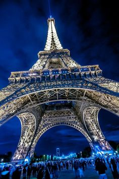 France, officially referred to as the French Republic, is sovereign state located in Western Europe. Paris, the capital and largest city in France, is also one of the most popular cities and tourist attractions in France.  Plan your trip to France with these useful tips.