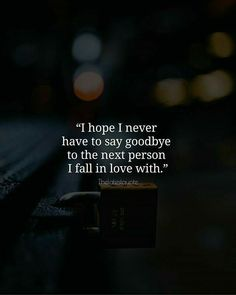 Dare to dream of the former or the later. There isnt enough time for anyone else it's all about me Crush Quotes, Sad Quotes, Words Quotes, Wise Words, Best Quotes, Motivational Quotes, Life Quotes, Inspirational Quotes, Sayings
