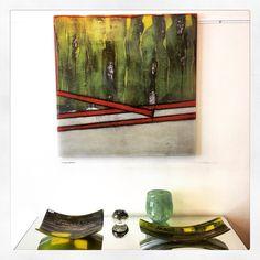 Antwerp, Glass Design, Ios App, Brussels, Glass Art, Contemporary Art, Plate, Wall Art, Interior