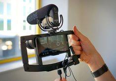 El teléfono inteligente es capaz de reemplazar un grupo de diversos artículos en nuestra lista de aparatos tecnológicos, para conseguir m...