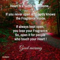 Luxury Perfumes for Her, Luxury Perfumes for Women Morning Prayer Quotes, Happy Morning Quotes, Morning Quotes Images, Good Morning Prayer, Good Morning Inspirational Quotes, Morning Greetings Quotes, Good Morning Messages, Good Morning Good Night, Morning Prayers