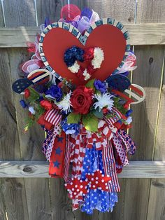 #patriotic #decor #wreath #memorialday #holiday #4thofjuly #fourthofjuly #independenceday #laborday #presidentsday #redwhiteblue #flag #redtruck #doll #usa #floral #centerpiece #arrangement #stars #ragbow #america #etsy #heart #red #etsyshop #pin #google #instagood #holiday #holidaze