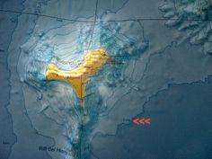 El Hierro: Der Puls des Vulkan