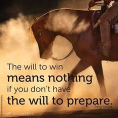 613 Best Horseback Riding Quotes Images Horse Quotes Horses