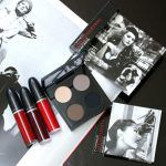 MAC Limited Edition Photographs by Helmut Newton Collection