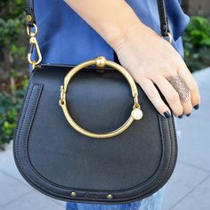 Love This Bag Click Through For Details Handbags Fallbags Itbags