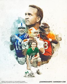 Peyton Manning, Indianapolis Colts, Denver BroncosYou can find Denver broncos and more on our website. Tennessee Volunteers Football, Tennessee Football, Denver Broncos Football, Broncos Fans, Pittsburgh Steelers, Dallas Cowboys, Indianapolis Colts, Baltimore Colts, American Football