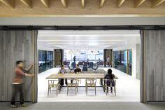 Gallery - Cisco Offices / Studio O+A - 18