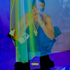 Big Sean album breakdown: Is he ready for the 'Hall of Fame'?
