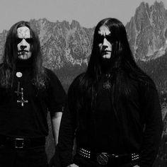inquisition band nazi - Google Search