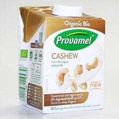 Provamel Cashew Milk (500ml)