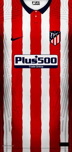 Soccer Kits, Football Kits, Football Jerseys, Champions League, Football Wallpaper, Sports Wallpapers, Manchester United, Fifa, Illustration Art