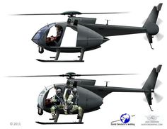 Black Hawk Night Stalker - Google Search