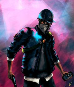 24 Best Watchdogs 1 And 2 Images Videogames Watch Dogs 1 Video