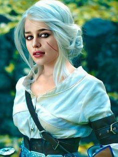 Emilia Clarke Hot, Emelia Clarke, Queen Of Dragons, Mother Of Dragons, Jennifer Connelly, Jennifer Garner, Reese Whiterspoon, Alycia Debnam, Kristen Bell