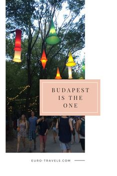 Whether you are native to Budapest or visiting this beautiful city, you will definitely want to check out the nightlife. Budapest Guide, Visit Budapest, Budapest Travel, Budapest Hungary, Budapest Nightlife, Budapest Christmas, Budapest Things To Do In, Jazz Bar, Glass Of Champagne