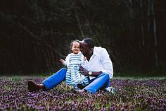 "Nothing like a little daddy daughter time. #blacksouthernbelle  Image by  @crystalcofiephotography  I really don't give enough credit to the men and great fathers on my social media shares.  Dads are so needed in this culture and world. They matter. Statistics show time and time again how much the great dads are needed in the life of children.  Father's Day is coming up and I hope to share a few more ""dad images"" over the next couple of weeks. #dadsmatter . . . . . . #cltdads #cltmoms…"