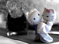 Love Couple HD Images Wallpapers Pics p 1020×765 Cute Couple Image | Adorable Wallpapers