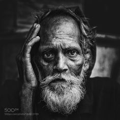 Faces of Madras by viduthalai1947