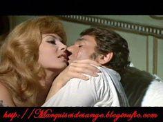 Blog de marquisesdesange - Page 45 - Angélique & Joffrey, La Légende D'Un Amour... - Skyrock.com