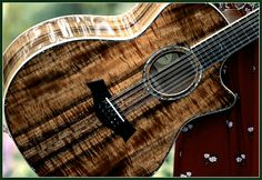 Taylor Koa OMG I want this for my 30th birthday!!!