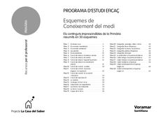 Esquemes de primària medi by Alfons García via slideshare Sistema Solar, Best Teacher, Decimal, Natural, Math, Decor, Socialism, Mind Maps, Science Projects