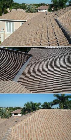 514 Best Plasterboard Repair Images On Pinterest Drywall