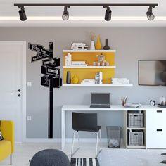 Еднофамилна къща край Бургас - Quattro Studio