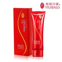YILIBALO Waist abdomen shaping Chili Slimming Cream Fullbody fat burning weight lose fast Product slim patch Anti cellulite 150ML ** Be sure to check out this awesome product.