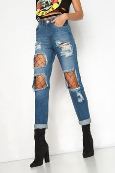 B33229A women ripped hollow out skinny lady high waist denim jeans, View high waist baggy jeans, Beauty Product Details from Hefei Beauty International Trading Co., Ltd. on Alibaba.com