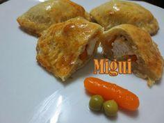 http://lacocinademiguiyfamilia.blogspot.com.es/2013/11/empanadillas-de-pechuga-y-verdura.html