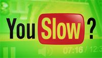Big Cable asks FCC to ban states' investigations into lies about broadband speed