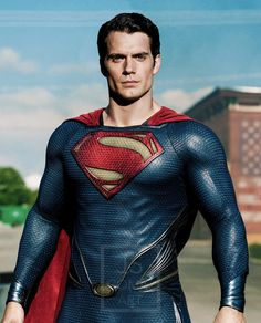 Superhero Superman, Superman Art, Superman Black Suit, Justice League 2, Superman Pictures, Dc Comics, Photo Sharing Sites, Superman Henry Cavill, Children Of The Revolution
