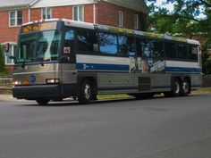 The Wave Part I have a Fairfax bus question Express Bus, Does Anyone Know, Bus Coach, Coaches, Buses, Nyc, Photo And Video, This Or That Questions, Trainers