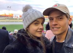 Barbara Palvin's beau Dylan Sprouse shares candid photos of the couple Dylan Sprouse, Barbara Palvin, Tumblr Relationship, Relationships, Tumblr Boy, How To Look Handsome, Famous Couples, Child Actors, Girl Inspiration