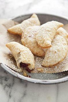 58 Best Something Sweet Images On Pinterest In 2018 Dessert