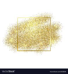 40 new ideas for wallpaper backgrounds glitter free iphone Gold Wallpaper Background, Pink Glitter Background, Bokeh Background, Wallpaper Backgrounds, Iphone Wallpaper, Glitter Wallpaper, Glitter Frame, Glitter Eye, Trendy Wallpaper