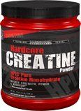 Vitamin World Precision Engineered Hardcore Creatine Powder, 510g by Vitamin World. $29.95. HPLC Pure Creatine Monohydrate. 18 ounces / 510 g. ? Pharmaceutical Grade formula ? Helps promote athletic performance** ? Helps increase strength and power** ? Is especially good during short-term, high intensity exercise** ? Just mix a teaspoon with your favorite juice or other glucose-containing liquid ? Our vegetarian-friendly powder contains no sugar, preservatives, artificial colors,...