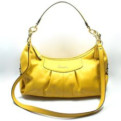 Only $250.00 from Coach | Top Shopping  Order at http://www.mondosworld.com/go/product.php?asin=B00AWX8QNS