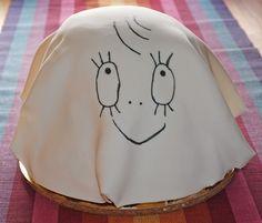 lacuisinedelagrace_spökenlaban_tårta