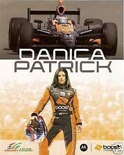 Sue Patrick, Danica Patrick, Indy Car Racing, Indy Cars, Female Race Car Driver, Badass Women, Sports Stars, Female Athletes