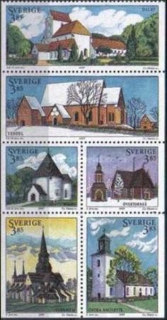 Buy and sell stamps from Sweden. Meet other stamp collectors interested in Sweden stamps. Rare Stamps, Postage Stamp Art, Going Postal, Mail Art, Stamp Collecting, Vintage Cards, Poster, Christmas Mail, Artist