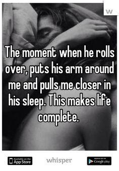 I love that...❤❤❤❤